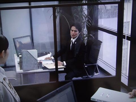 三男・涼は医科大学4回生で実家近くの寮で暮らしながら精神科医を目指してい... カラマーゾフの兄