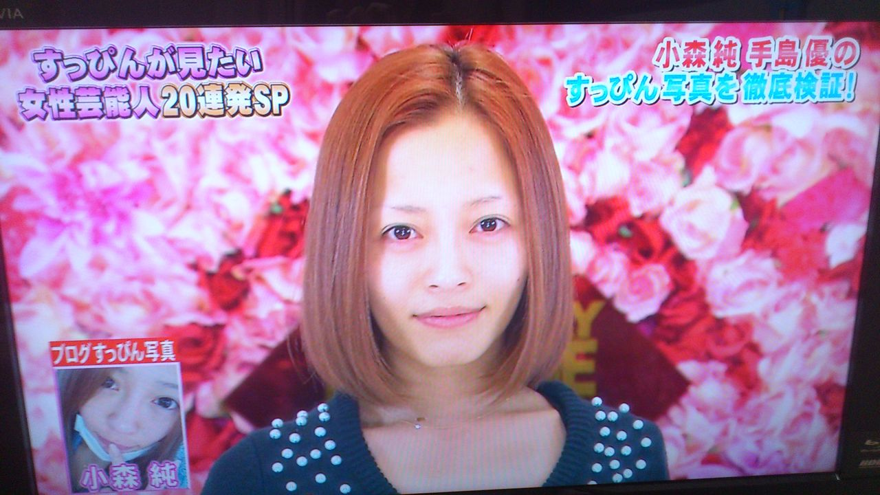 手島優の画像 p1_31