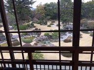 白蓮の窓1