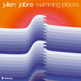 swimming places