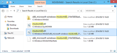 201410_MSVBVM60Search
