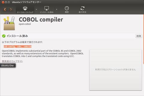 ubuntu1304_SOFTWARECenter