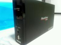 RockDiskNext007