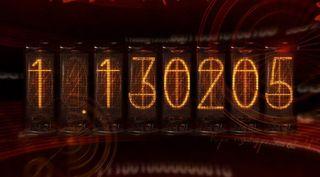 WS000100-thumbnail2