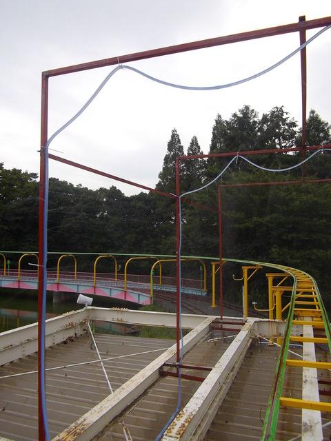IMGP4060