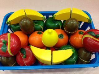 野菜工場での新しい発見!