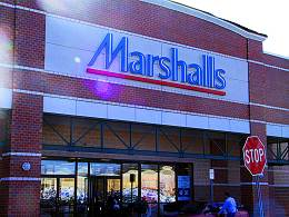 Marshalls(マーシャルズ) Bridgewater, NJ