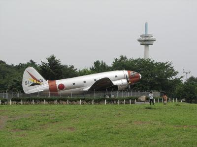 C-46 すっきりカラー