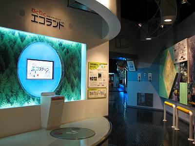 TEPCO鬼怒川ランドのゲーム