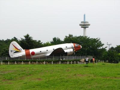 C-46 くっきりカラー