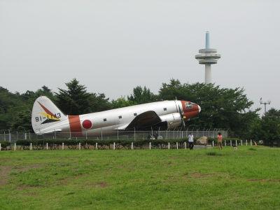 C-46 色効果なし