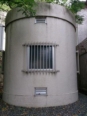東京都水道局梶野二号水源1