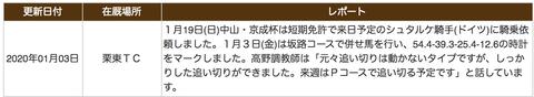 スクリーンショット 2020-01-03 16.52.31