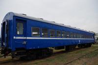 IMGP1809