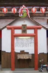 屋台村オープン (5)