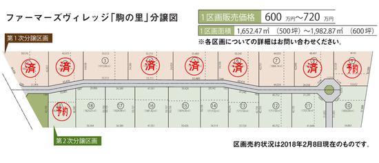 区画図20180208