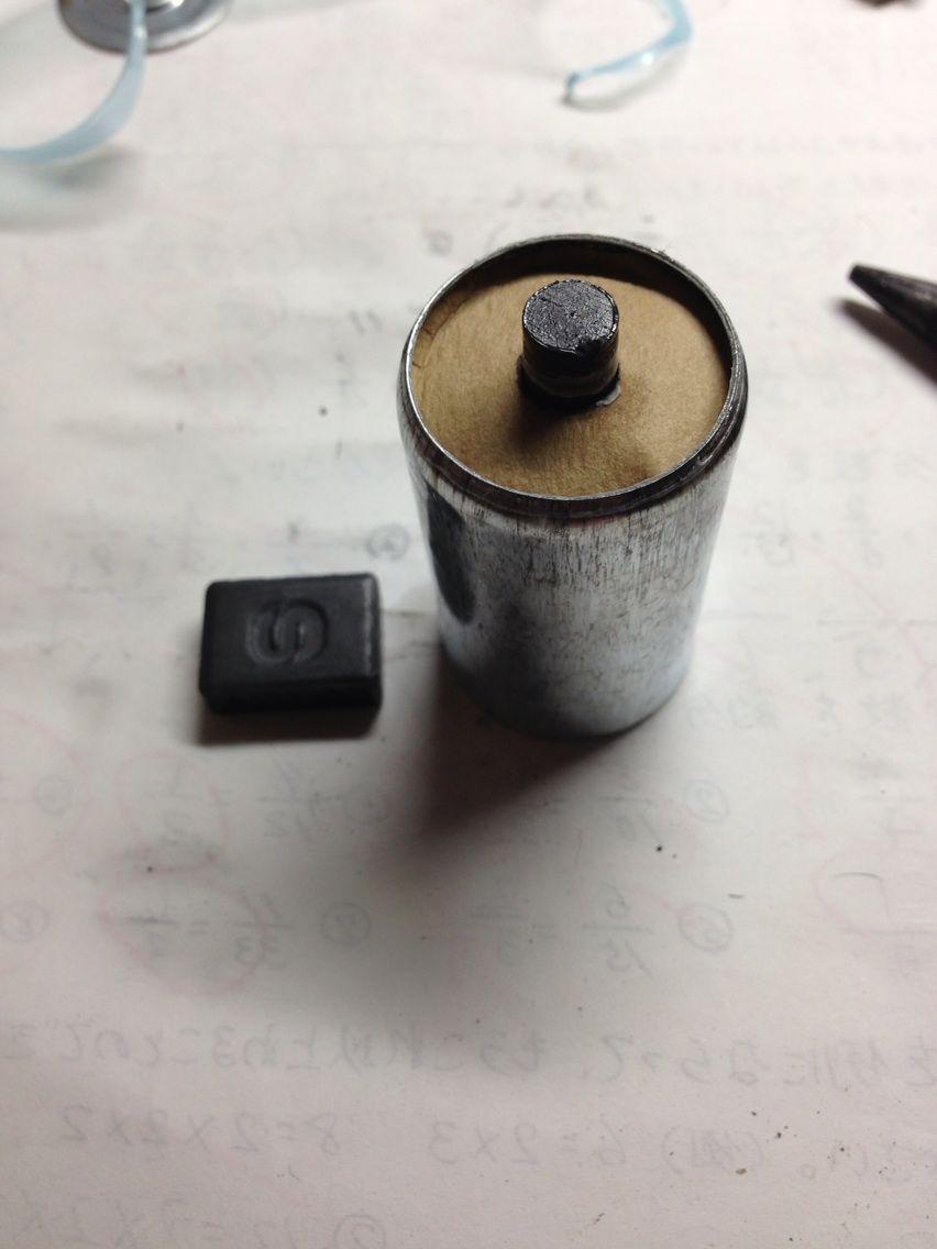 と は 電池 マンガン