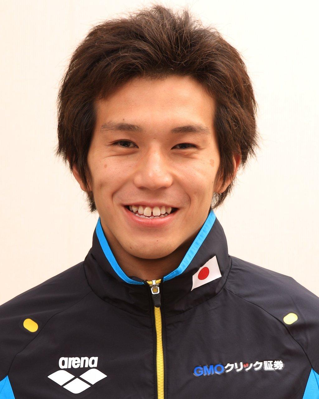TOBIUO JAPAN Journal : 【選手...