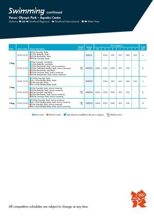 olympic_full_schedule_ページ_2