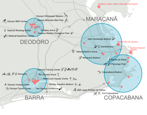 orimpics2016地域図