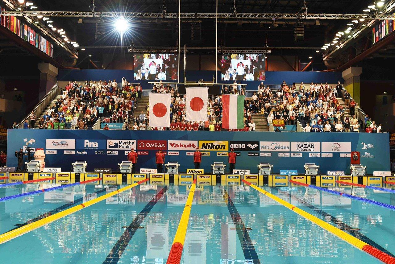 TOBIUO JAPAN Journal : #世界短...