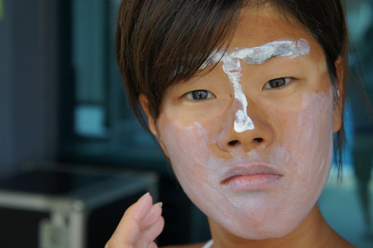 TOBIUO JAPAN Journal : 2012年0...