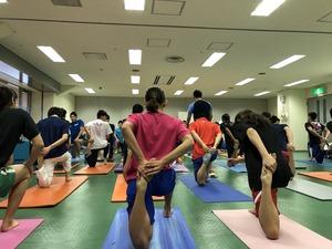 2017ナショナル合宿 (静岡)_20