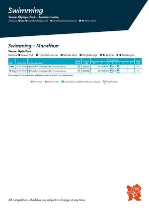 olympic_full_schedule_ページ_3