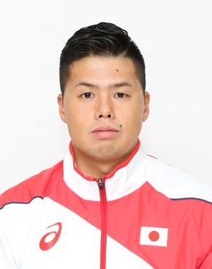 Hirai2015