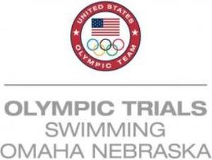 228569_olympic-trials-logo