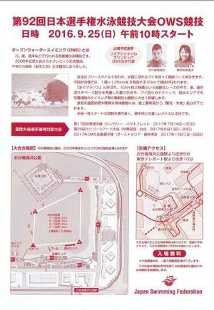 日本選手権ポスター_HP用2