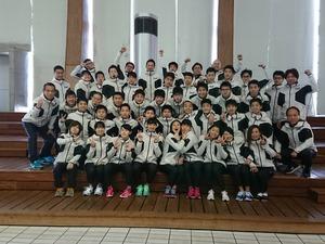 Image_506321e