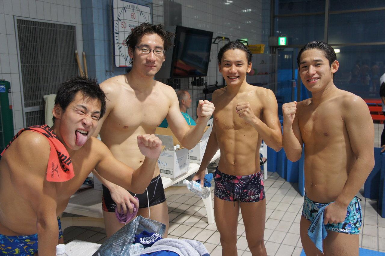 【裸】ノンケのバカ騒ぎ写真37【露出】fc2>1本 YouTube動画>13本 ->画像>516枚