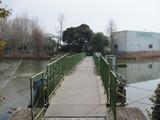 H23.1.15橋(氷)