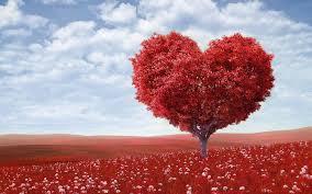 love_w