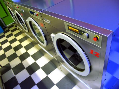 washing-machine-1417803-640x480
