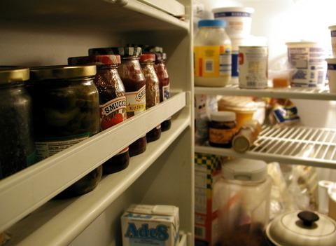 inside-our-refrigerator-1254733-639x466