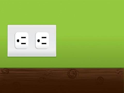 green-energy-1413937-640x480
