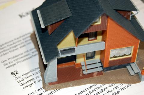 buy-a-house-1-1566463-639x424