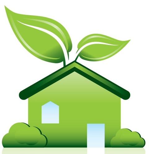 ecology-1587761-639x662