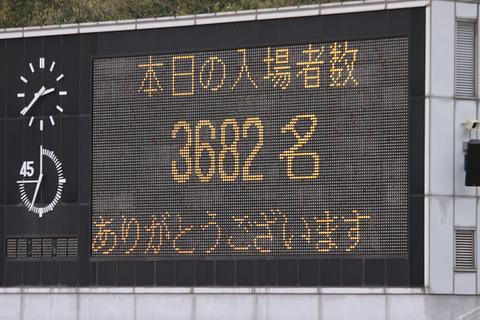 sIMG_8948