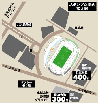 ks_parkingmap