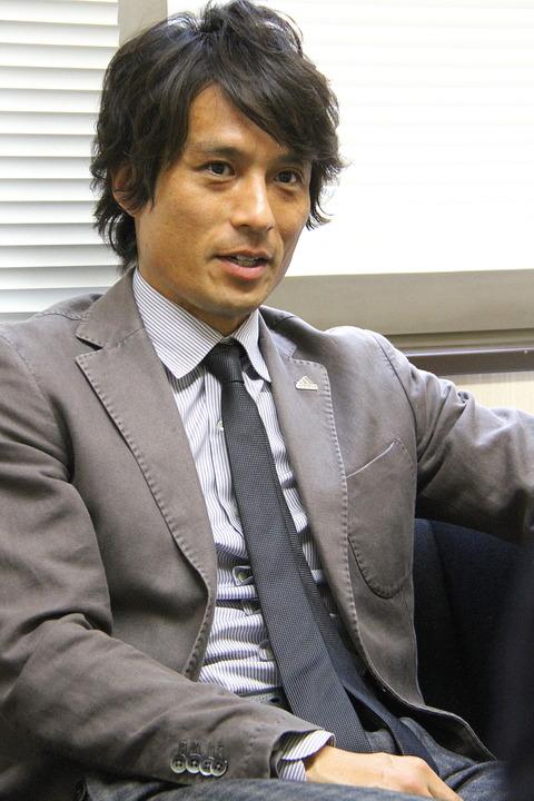 miyamoto07_2