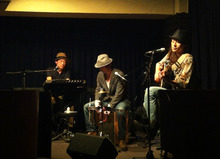 20120417_songlines_photo