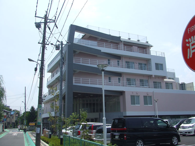 戸田市の人工妊娠中絶を実施している病院(埼玉県) …