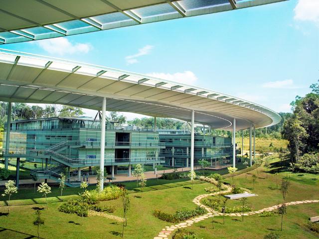 「マレーシア 大学」の画像検索結果