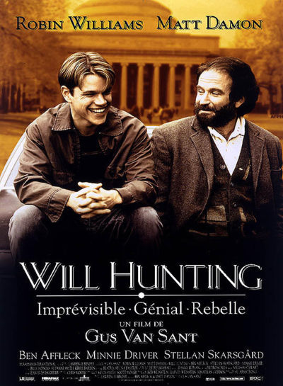 Will_Hunting