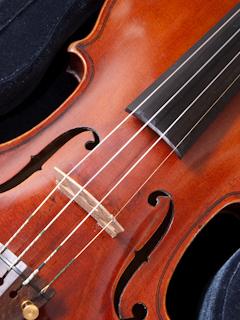 utgb03_violon
