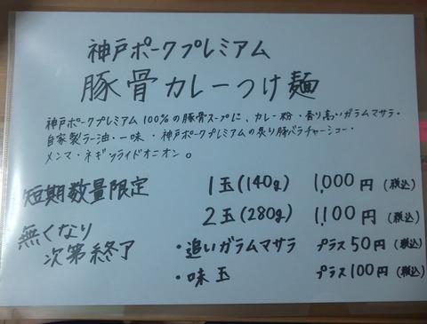 DSC_1672-01