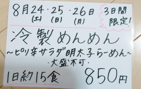 DSC_1193-01